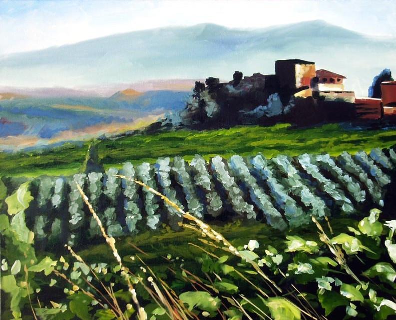 Tuscan08.JPG