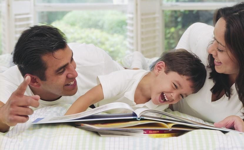 Lectura-en-Casa