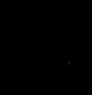 BA_graphitecircle.png