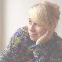 Becoming Artist International Exhibition_Meet the Team_Veronika Chvojkova.png