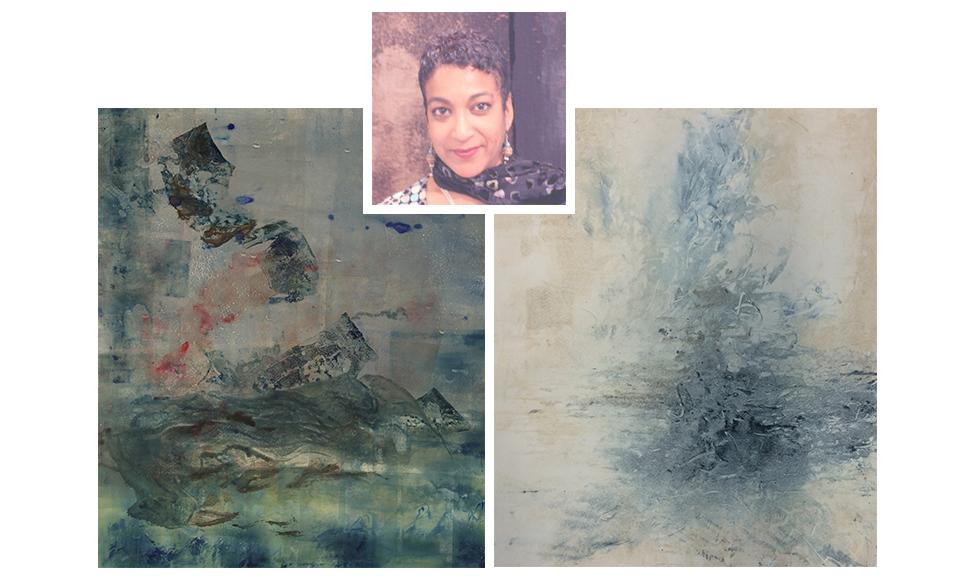 Becoming Artist_Yasmin Lambie-Simpson