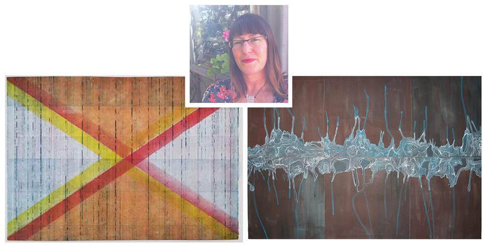Becoming Artist_Deborah Taylor