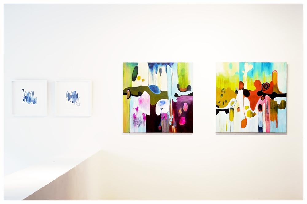 DT 04_She Spoke_Becoming Artist Exhibition_Deborah Taylor.jpg