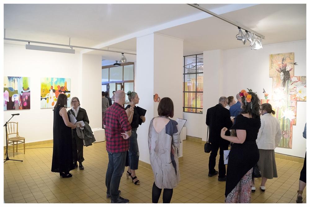 Ex05_She Spoke_Becoming Artist Exhibition_Mingling.jpg