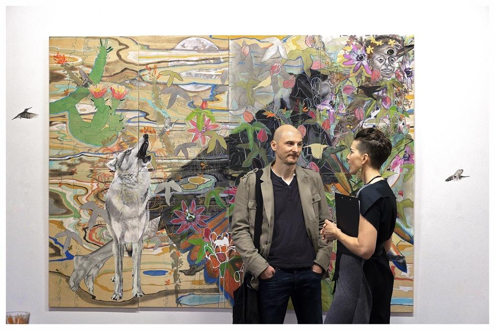 SMT02_She Spoke_Becoming Artist Exhibition_Sheila Metcalf Tobin 02.jpg