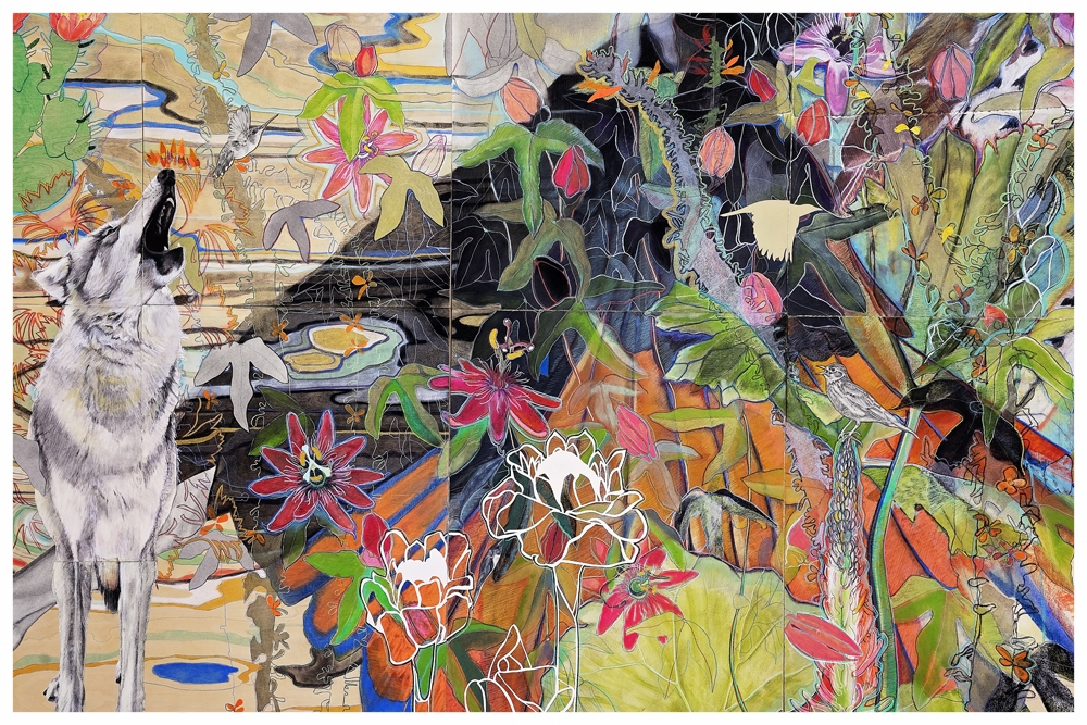 SMT06_She Spoke_Becoming Artist Exhibition_Sheila Metcalf Tobin 06.jpg