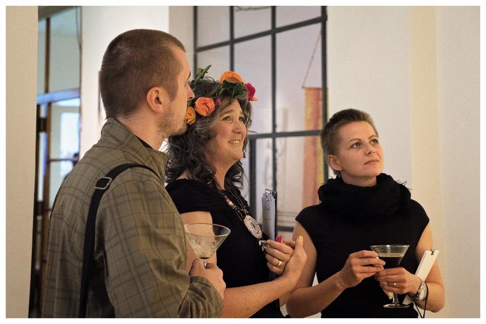 Ex08_She Spoke_Becoming Artist Exhibition_Meeting the Artist Sheila Metcalf Tobin.jpg