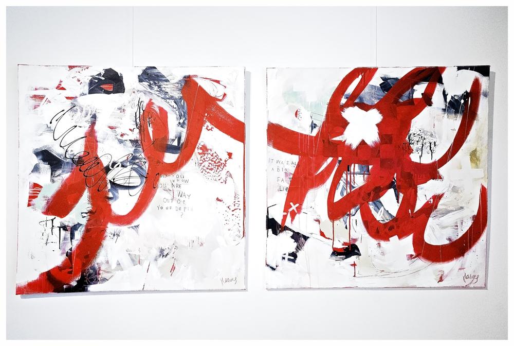 MH 02_She Spoke_Becoming Artist Exhibition_Maryanne Hawes.jpg
