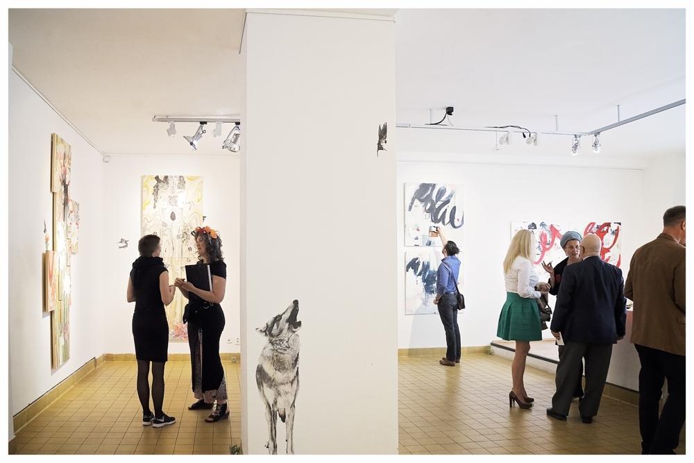 Ex09_She Spoke_Becoming Artist Exhibition_Mingling.jpg