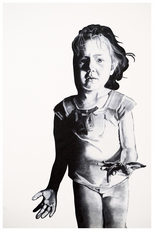 SMT01_She Spoke_Becoming Artist Exhibition_Sheila Metcalf Tobin 01.jpg
