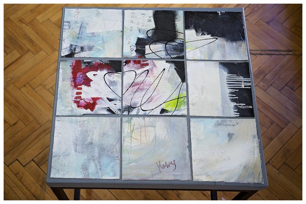 MH 03_She Spoke_Becoming Artist Exhibition_Maryanne Hawes.jpg