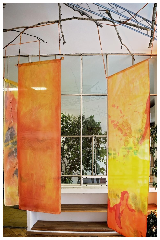 YLS02_She Spoke_Becoming Artist Exhibition_Yasmin Lambie-Simpson 02.jpg