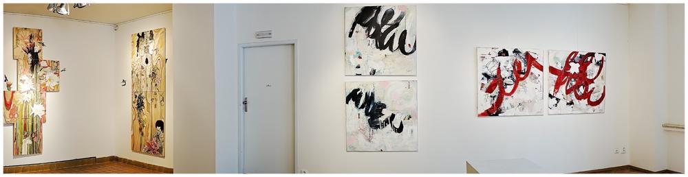 Ex15_She Spoke_Becoming Artist Exhibition.jpg