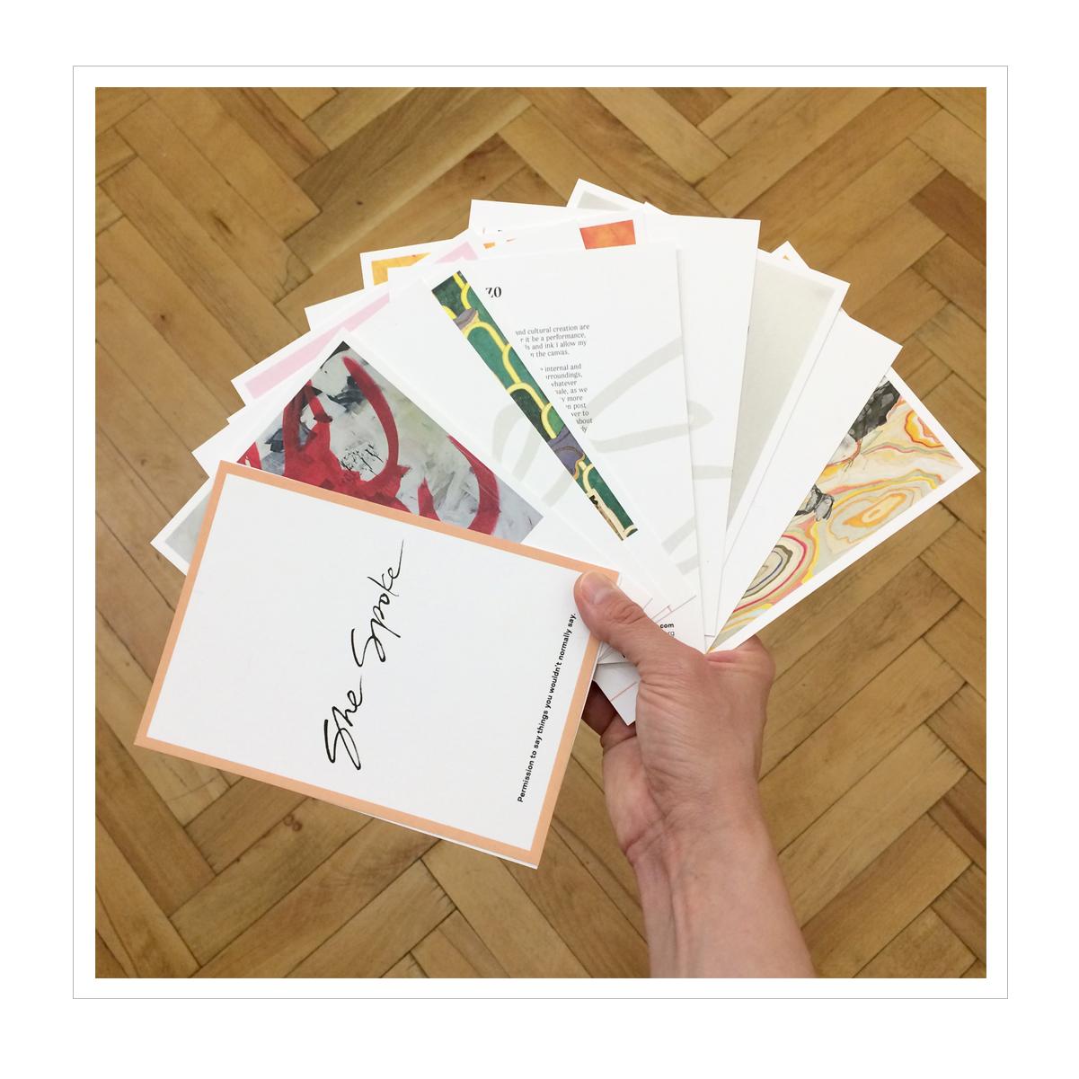 Postcards_for web.jpg