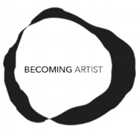BA_brandmark_BECOMING ARTIST_for print.jpg