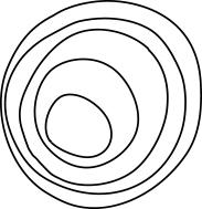 BA_concentriccircle flipped.jpg
