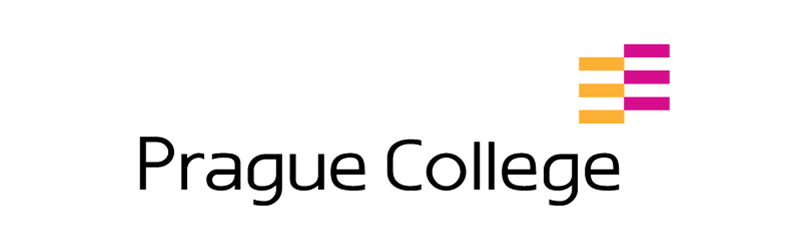 Prague-College-Logo_cropped.jpg