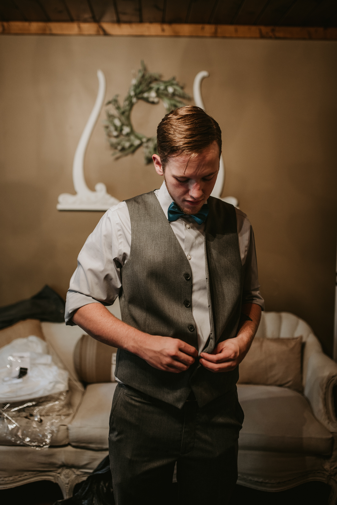 olivia_zay_wedding_09_2018-0538.jpg