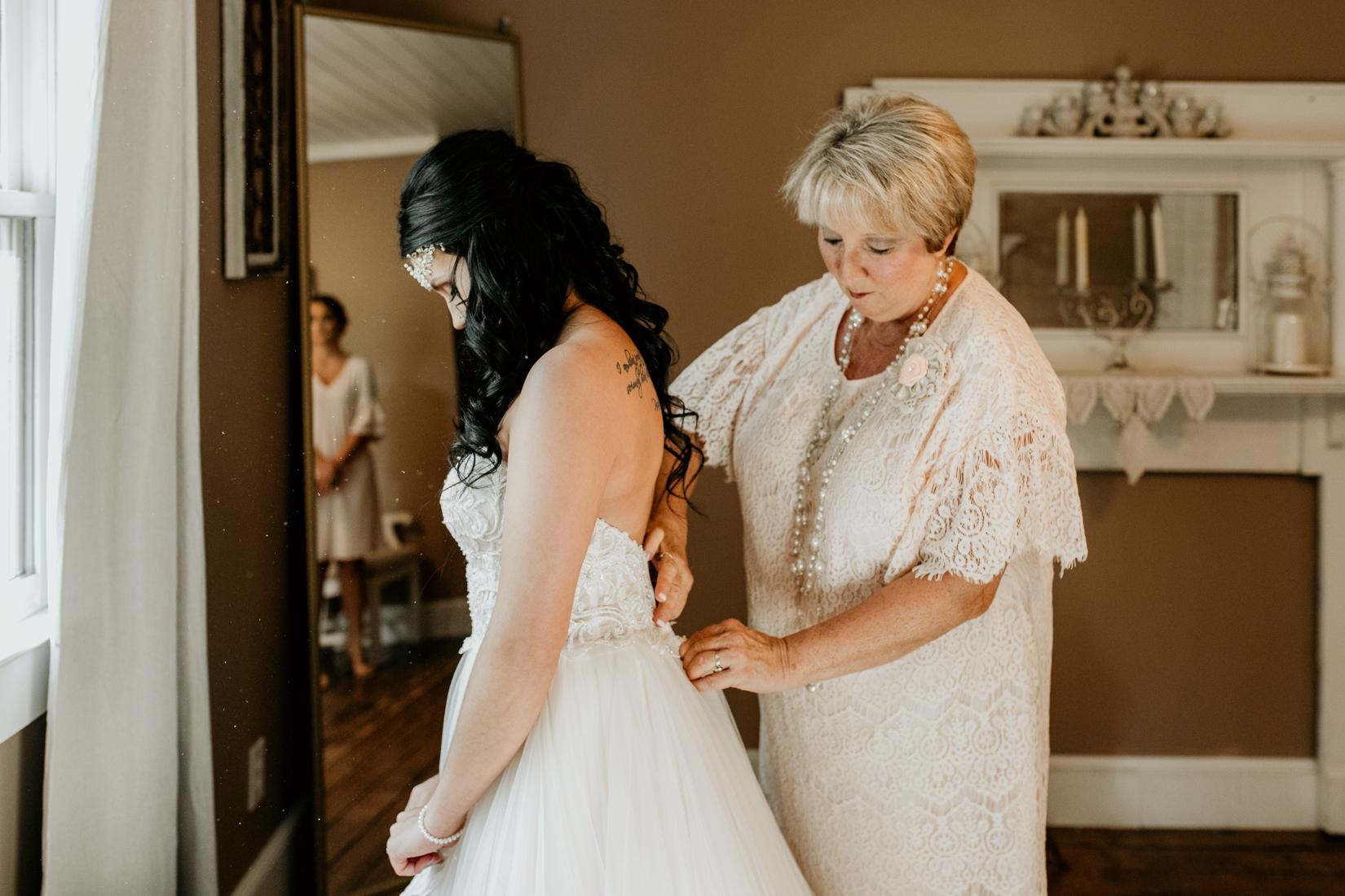olivia_zay_wedding_09_2018-8648.jpg