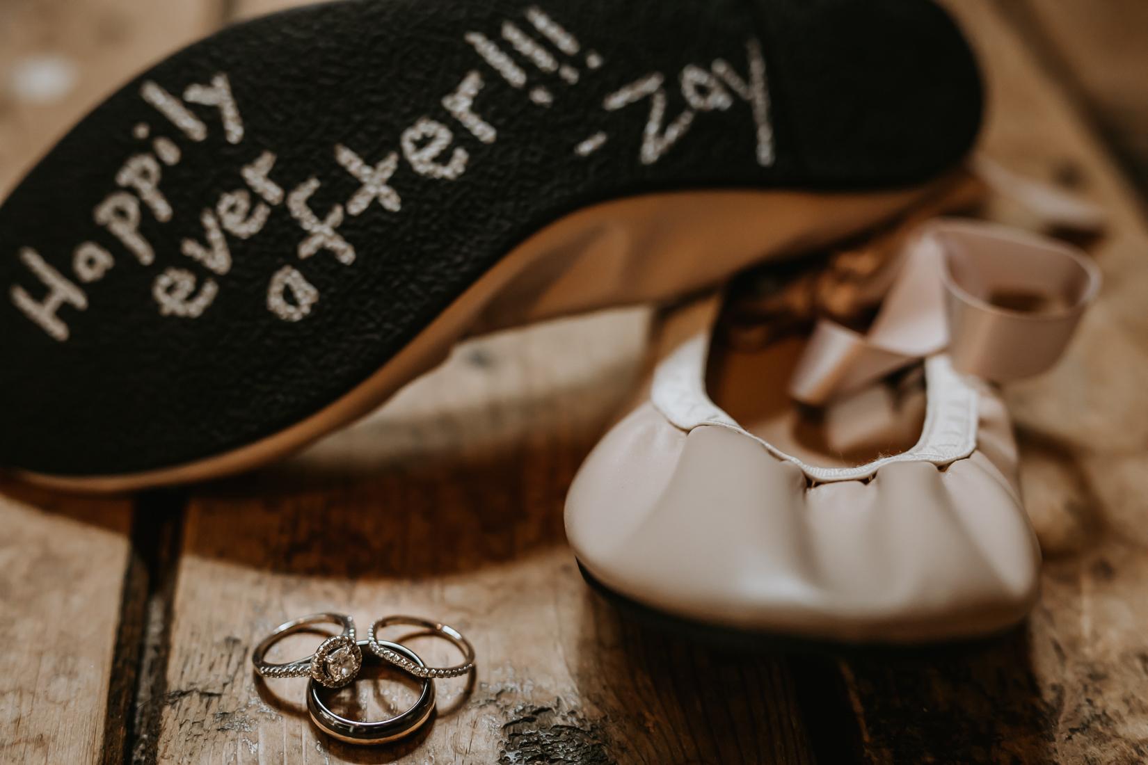 olivia_zay_wedding_09_2018-9391.jpg