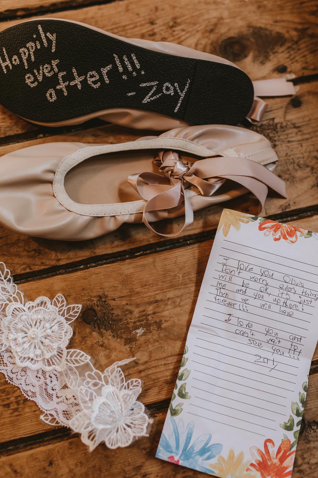 olivia_zay_wedding_09_2018-8581.jpg