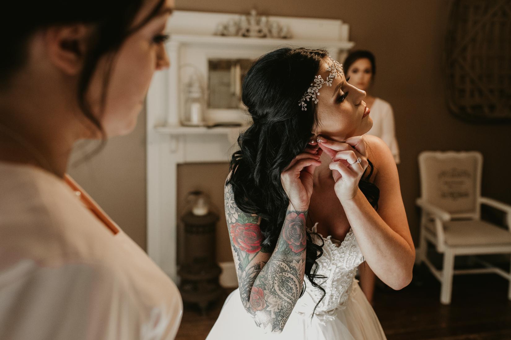olivia_zay_wedding_09_2018-8644.jpg
