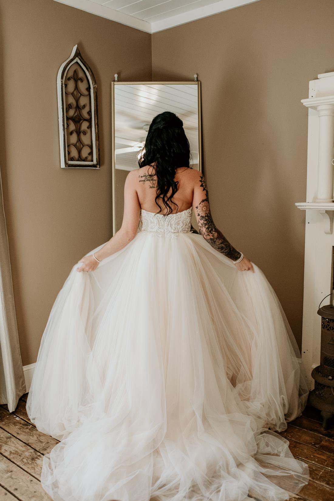 olivia_zay_wedding_09_2018-8674.jpg