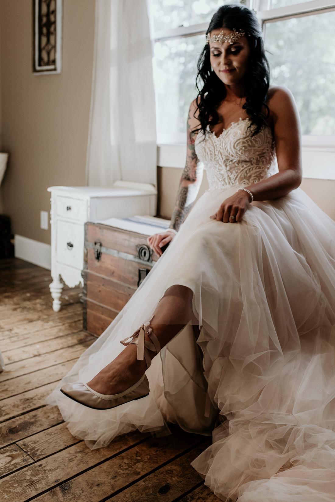 olivia_zay_wedding_09_2018-8675.jpg