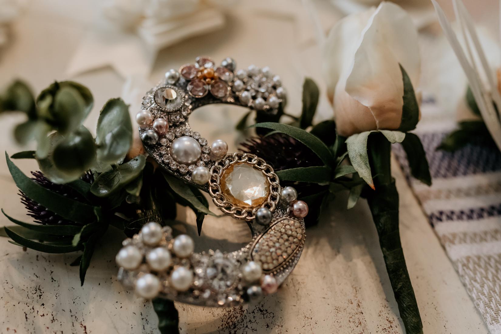 olivia_zay_wedding_09_2018-8633.jpg