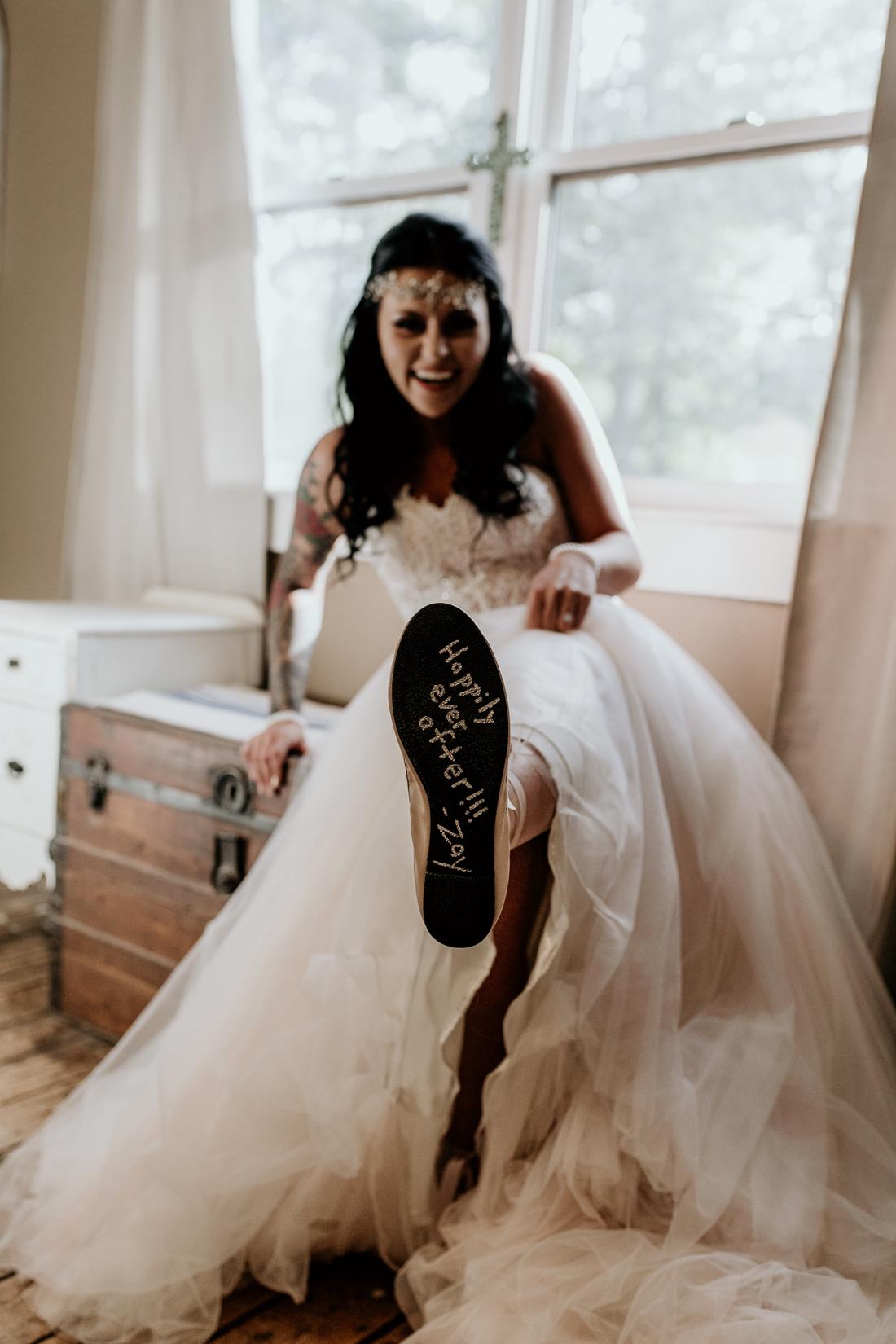 olivia_zay_wedding_09_2018-8678.jpg