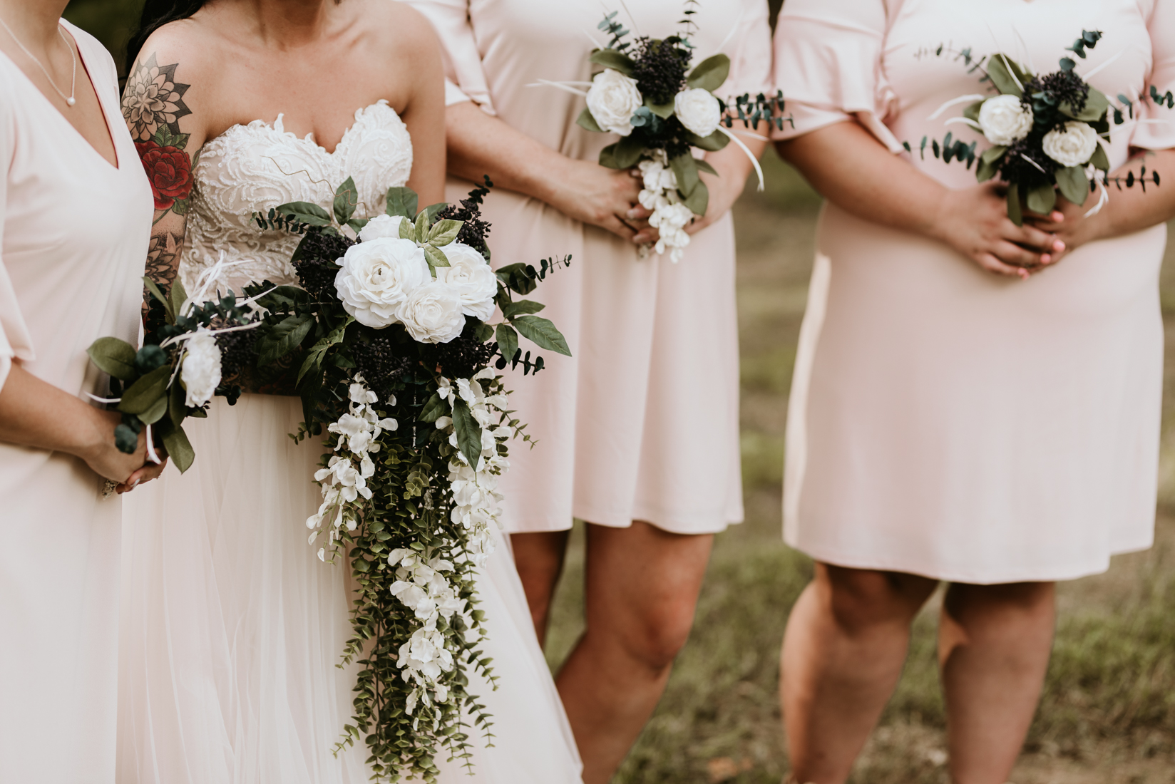 olivia_zay_wedding_09_2018-7488.jpg