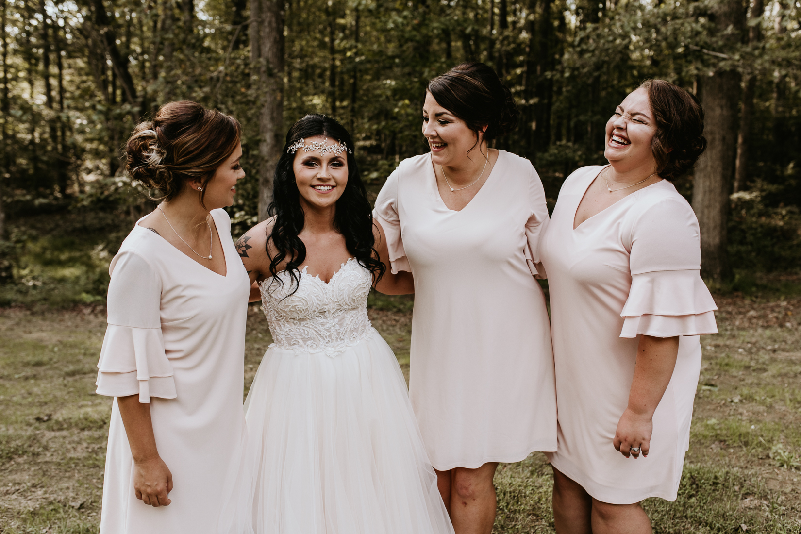 olivia_zay_wedding_09_2018-8688.jpg