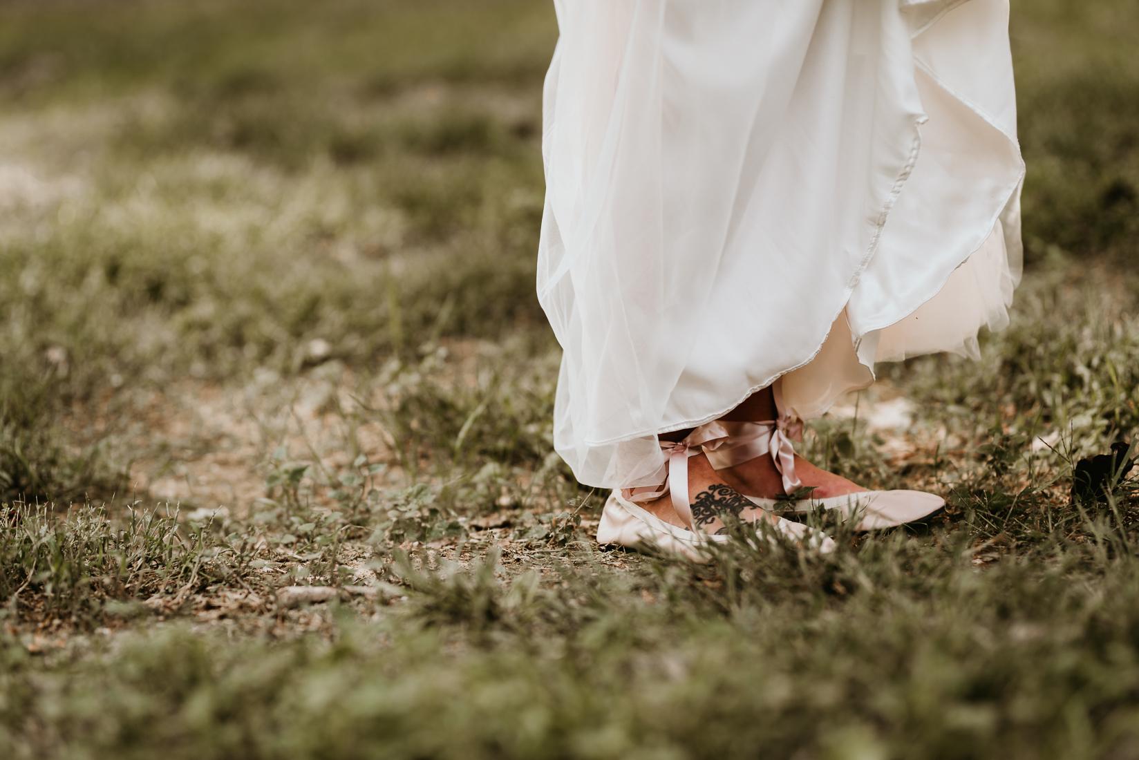 olivia_zay_wedding_09_2018-7482.jpg