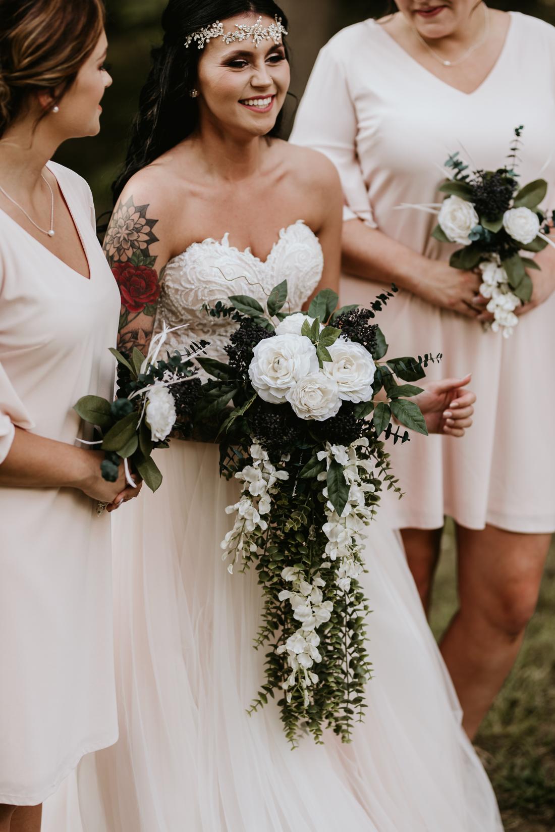olivia_zay_wedding_09_2018-7489.jpg