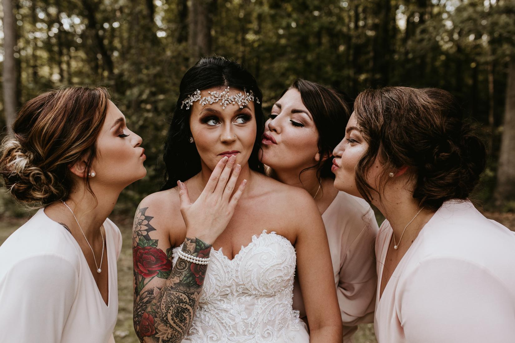 olivia_zay_wedding_09_2018-8709.jpg
