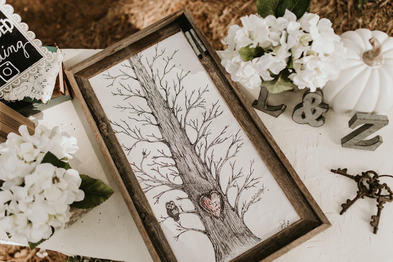 olivia_zay_wedding_09_2018-0517.jpg