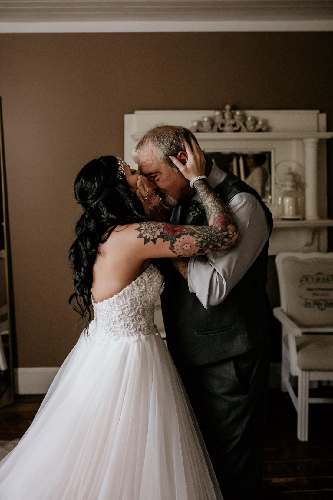 olivia_zay_wedding_09_2018-8769.jpg