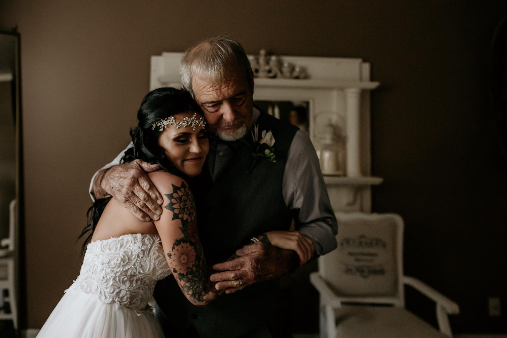 olivia_zay_wedding_09_2018-8772.jpg