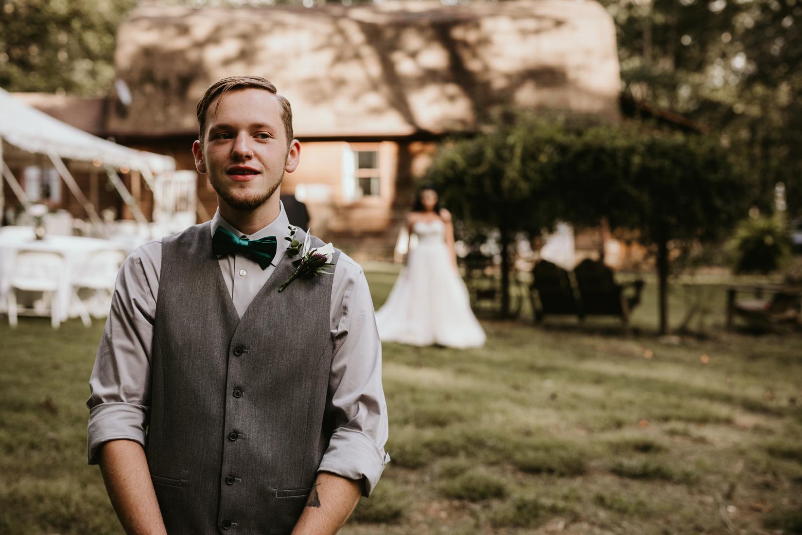 olivia_zay_wedding_09_2018-9460.jpg