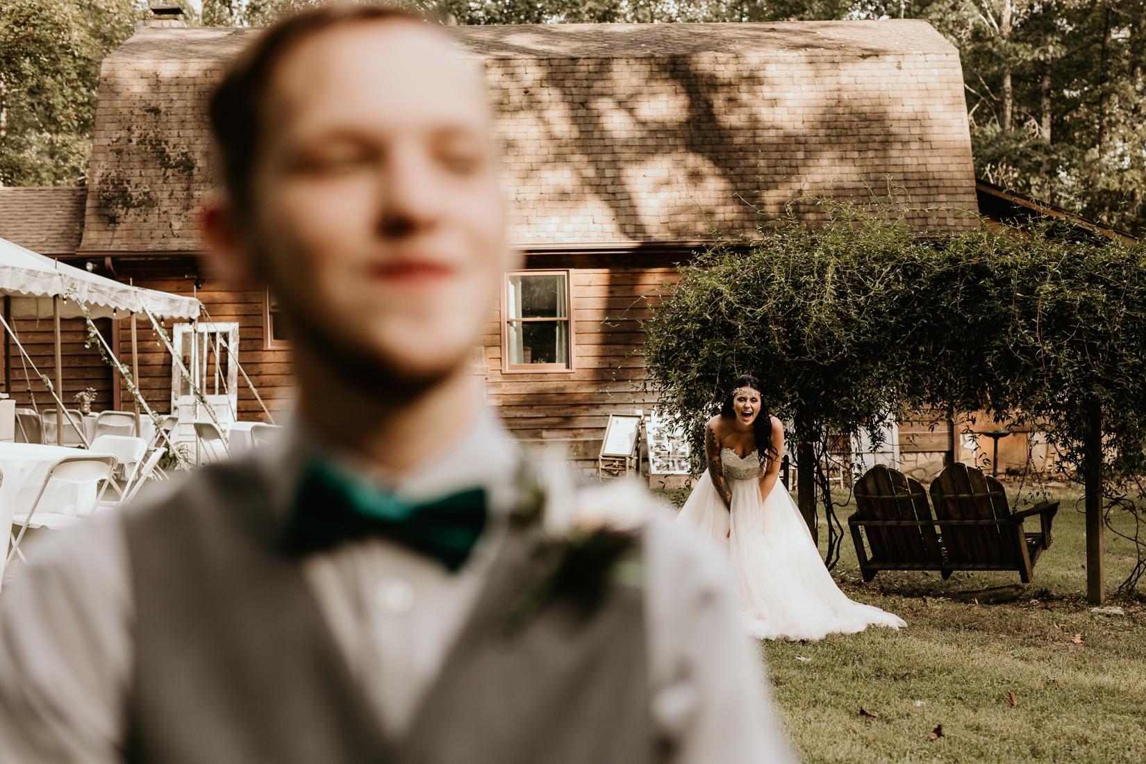 olivia_zay_wedding_09_2018-9470.jpg