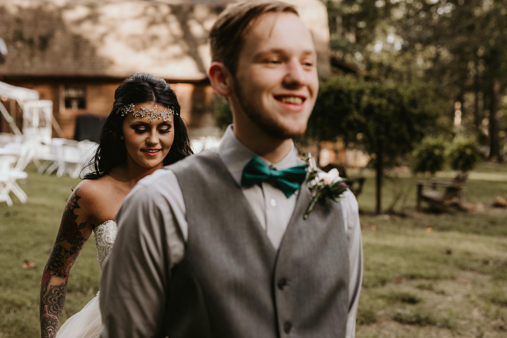 olivia_zay_wedding_09_2018-9473.jpg