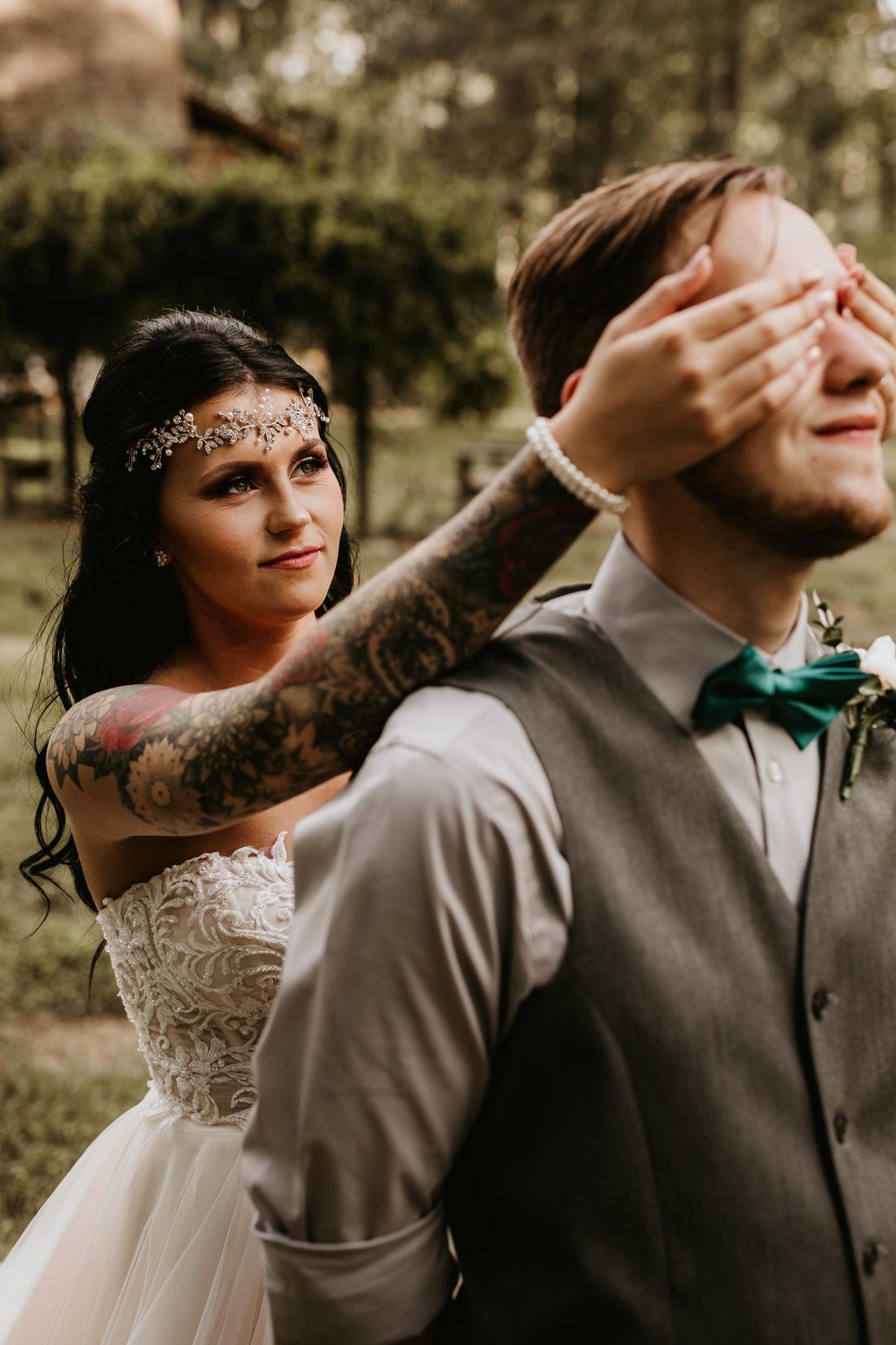olivia_zay_wedding_09_2018-9480.jpg