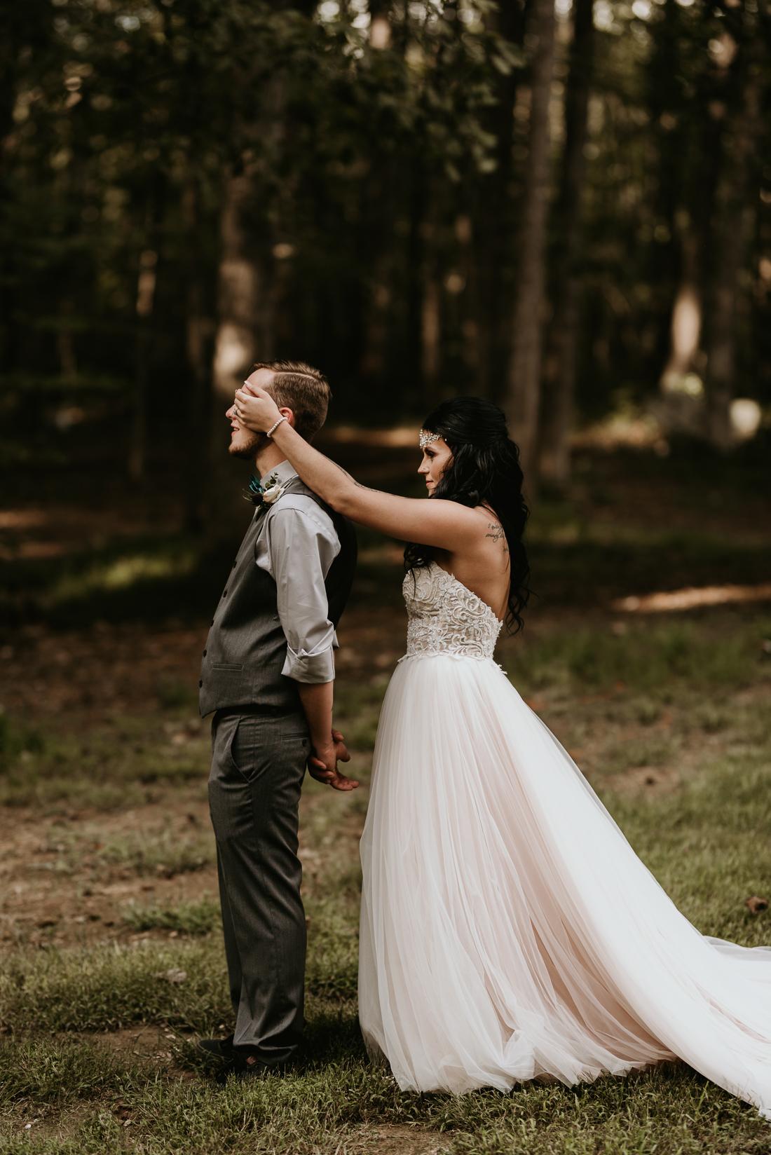 olivia_zay_wedding_09_2018-7502.jpg