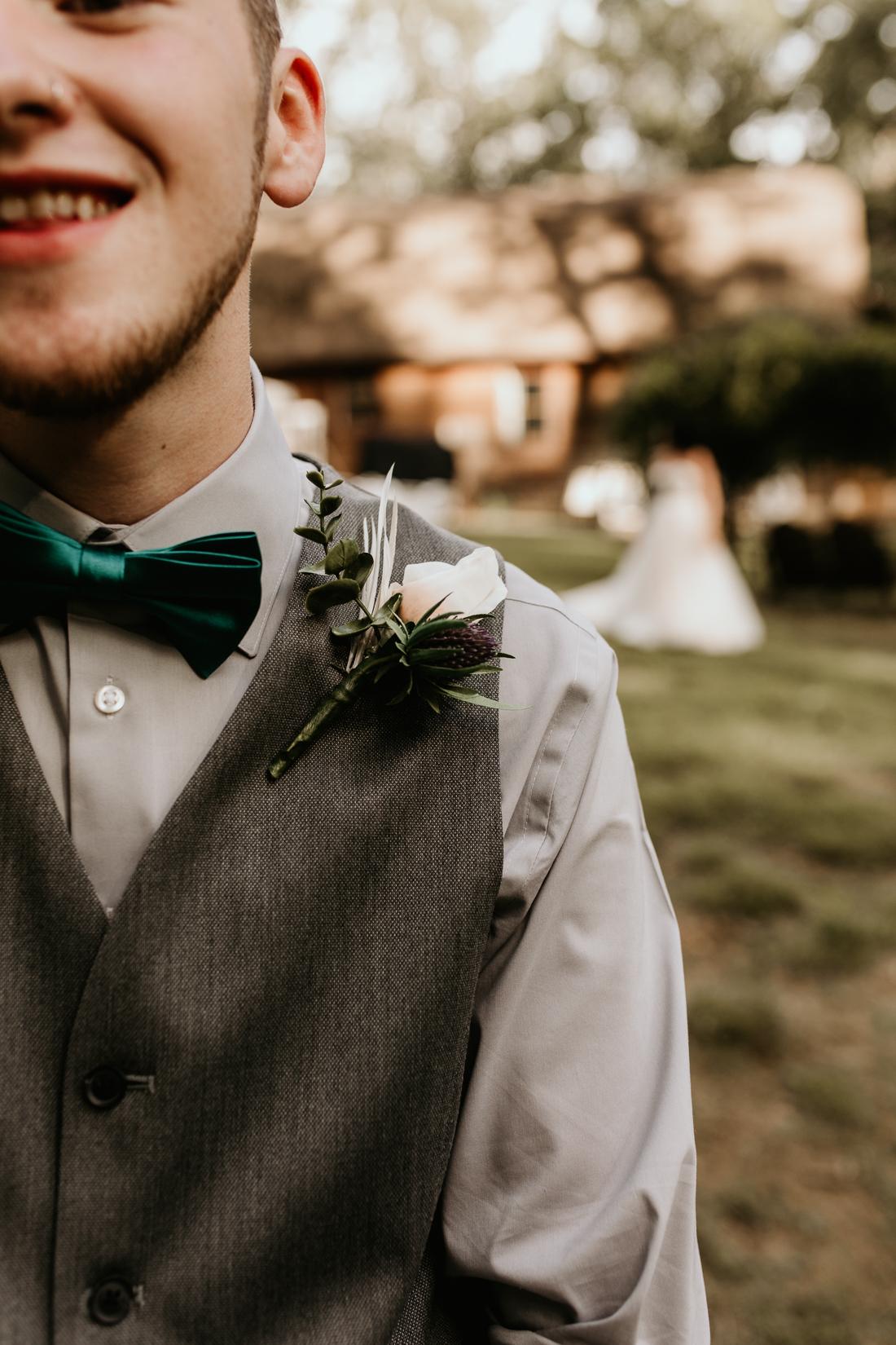 olivia_zay_wedding_09_2018-8734.jpg