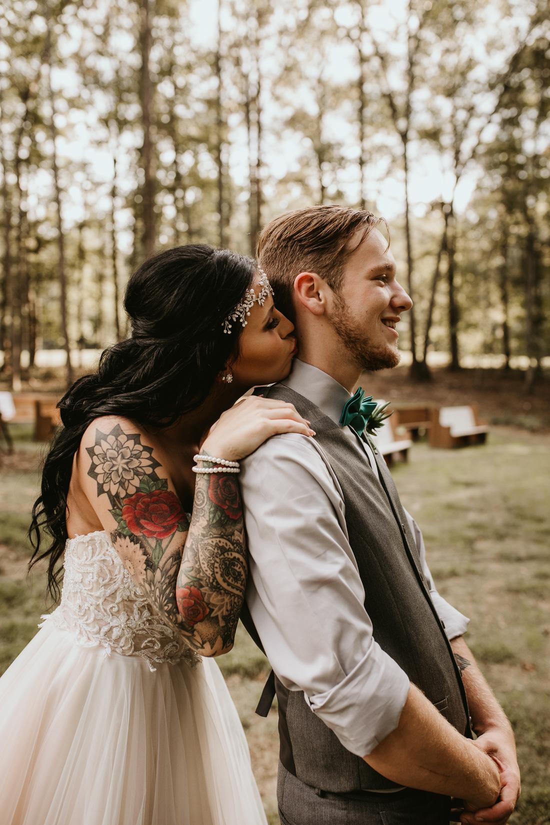 olivia_zay_wedding_09_2018-8746.jpg