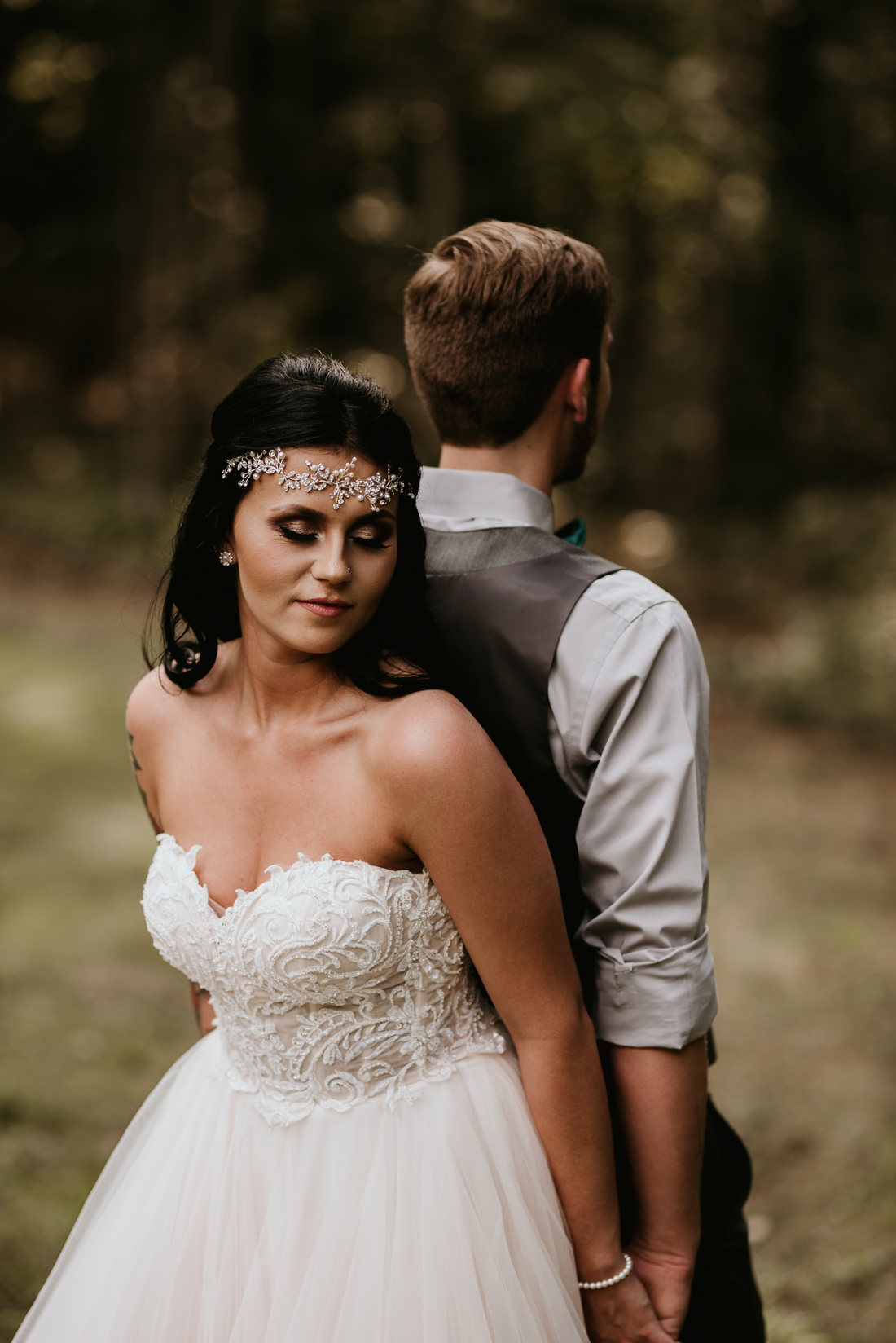 olivia_zay_wedding_09_2018-7509.jpg