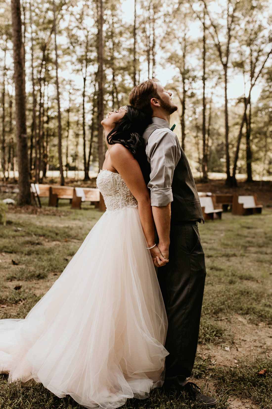 olivia_zay_wedding_09_2018-8737.jpg