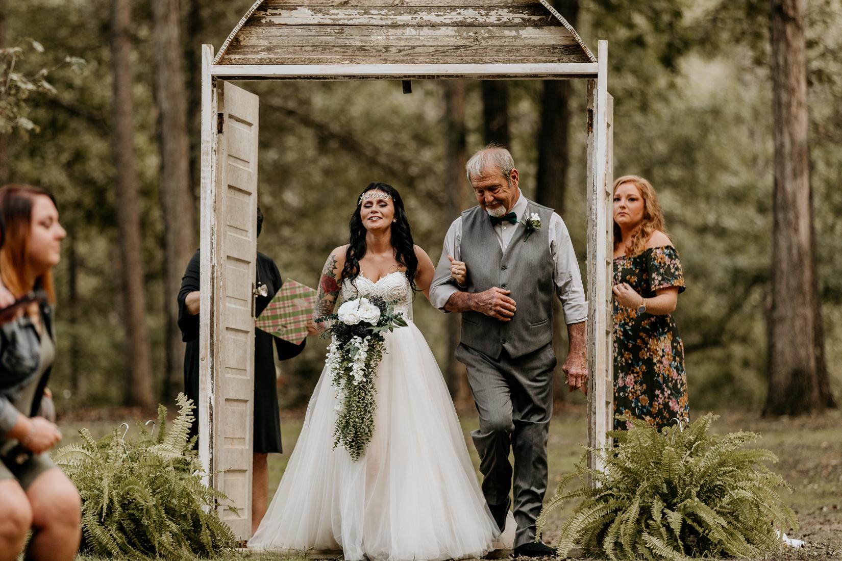 olivia_zay_wedding_09_2018-9604.jpg