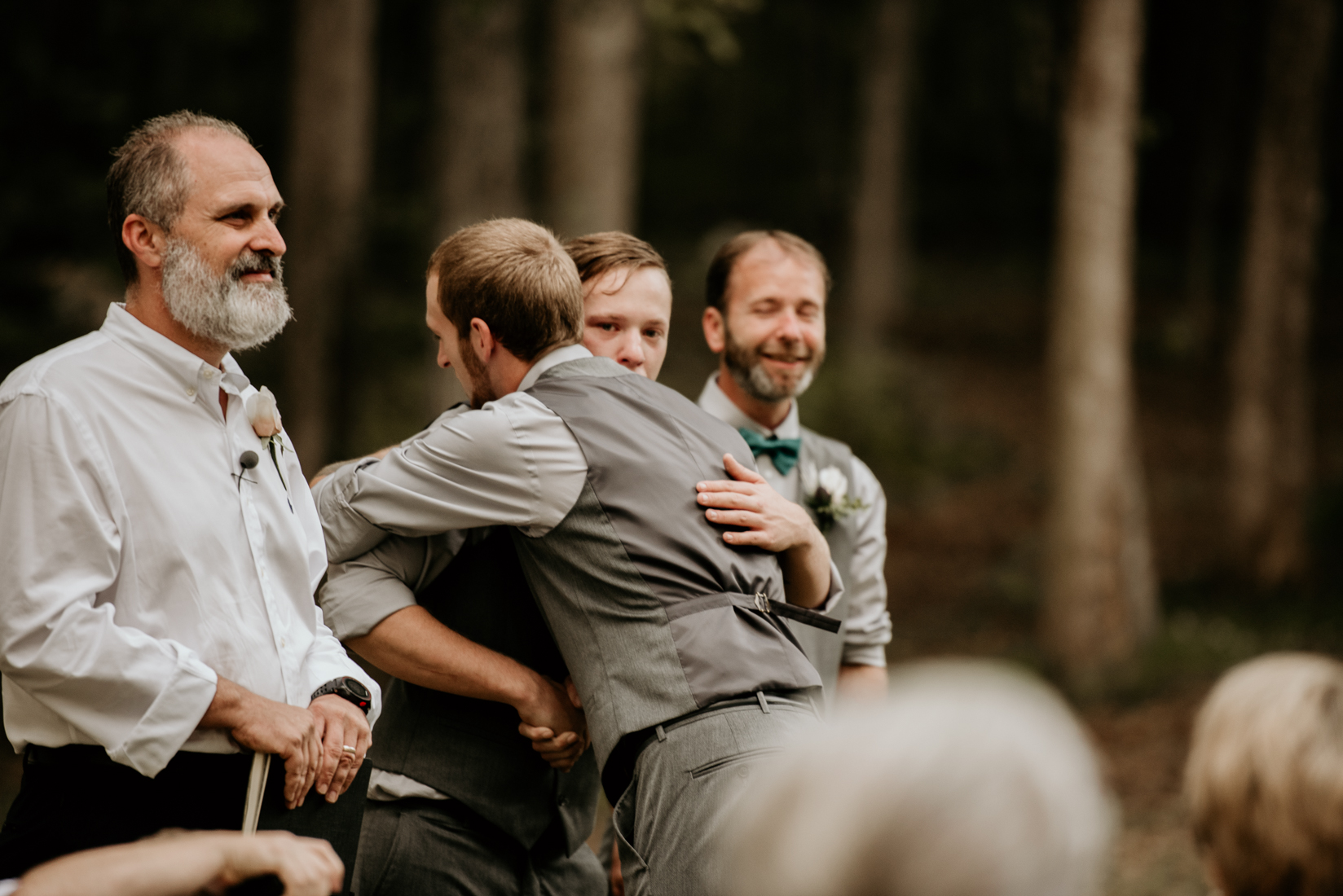 olivia_zay_wedding_09_2018-7596.jpg