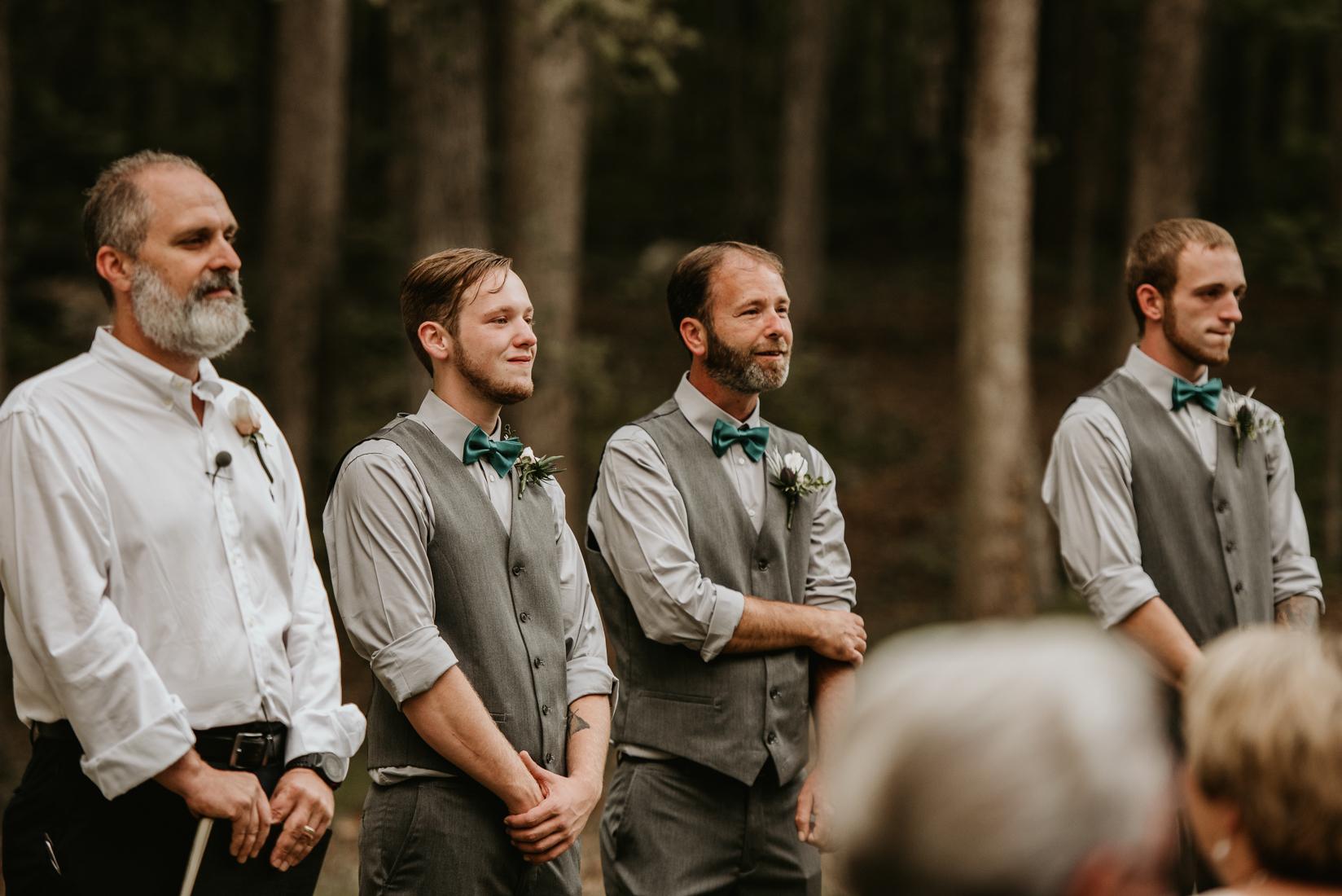olivia_zay_wedding_09_2018-7609.jpg